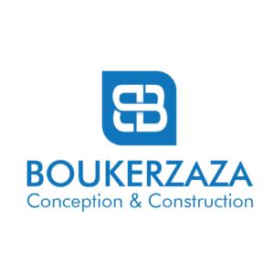 snc boukerzaza Badis Constantine Algérie Construction