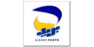 algerie-poste