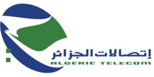 algerie-telecom