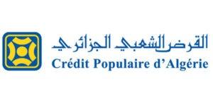credit-populaire-algerien