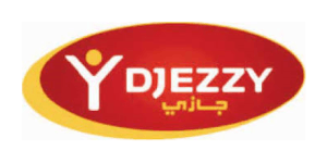djezzy-client-entreprise-boukerzaza