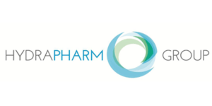 hydrapharm-group