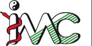 Eurl Boukerzaza -travaux de construction tout corp d'etat -Gros œuvres Enveloppe du bâtiment Finitions et décoration Gestion et exploitation des bâtiments Travaux d'extérieurs Dallage industriel Constantine Algérie