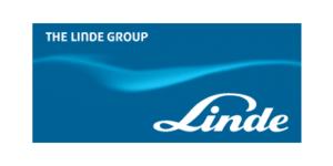 linde-client-boukerzaza