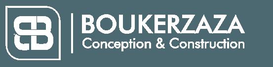 Boukerzaza Badis Entreprise de  Conception et Construction