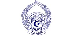 police-client-boukerzaza