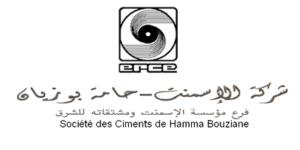 société-des-ciments-hamma-bouziane-Client-boukerzaza