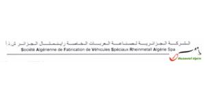 societe-algerienne-de-fabrication-des-vehicules--speciaux